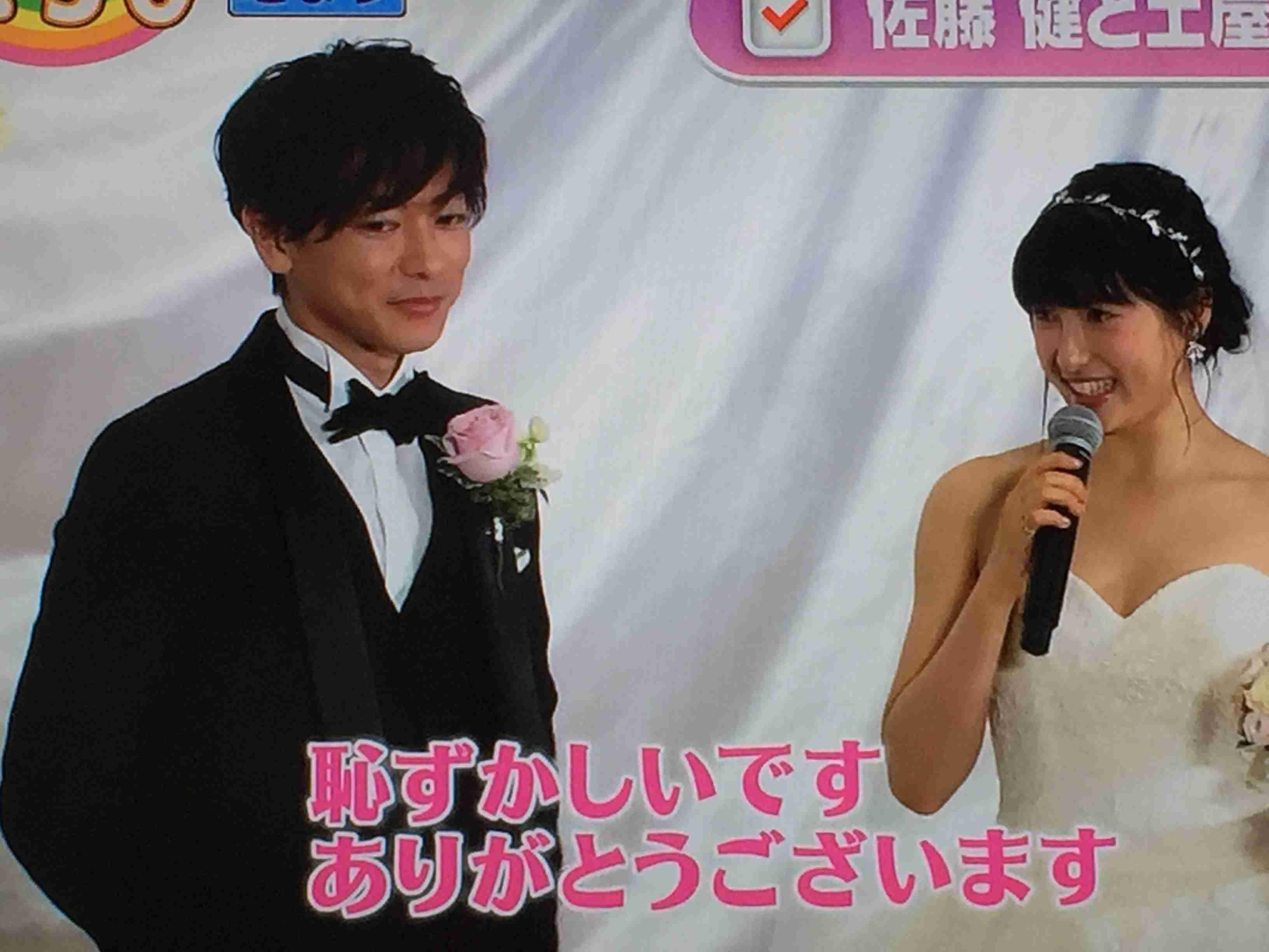 佐藤健、28歳で高校生役に自虐「そろそろ厳しい」
