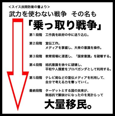 全国初 人口減少対策に外国人の移住を促進 広島 安芸高田