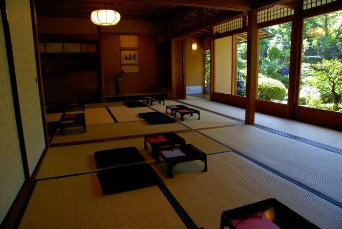 京都旅行のおすすめ教えてください!