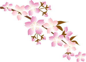 今月の雑談トピ【2018年3月】