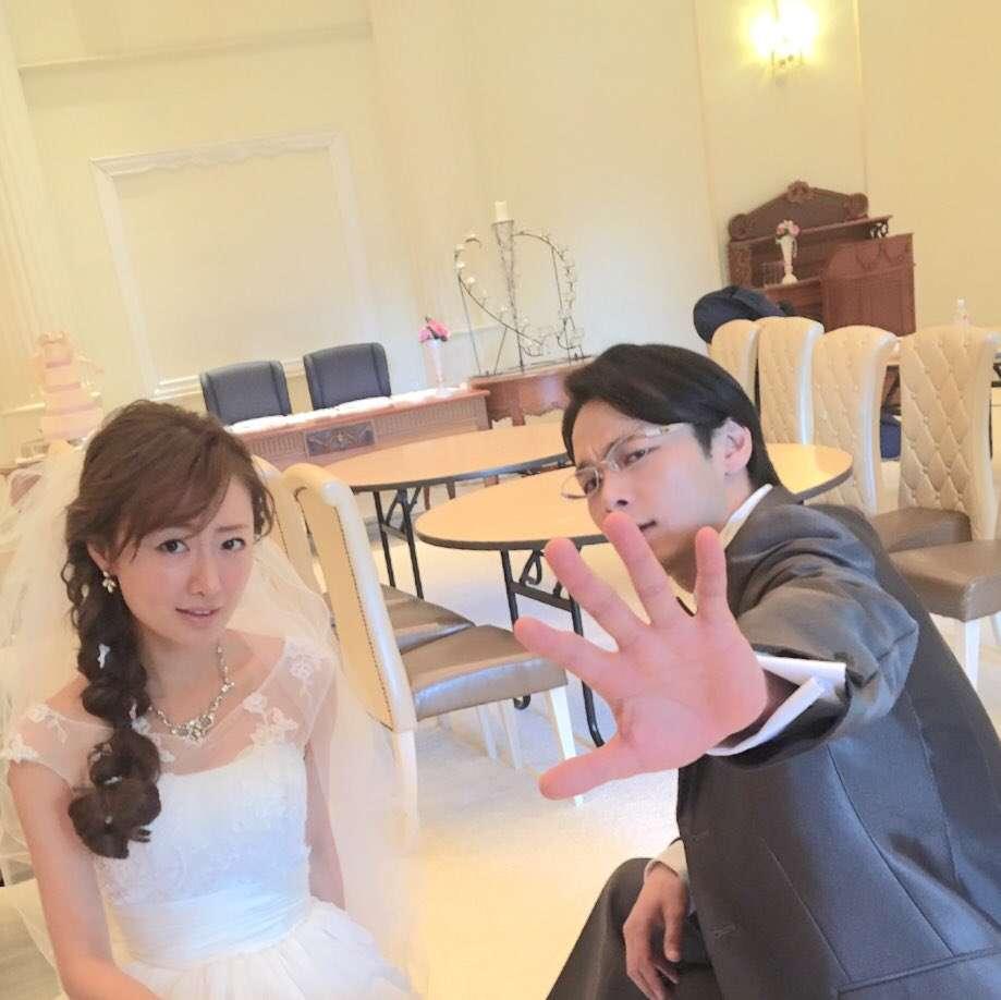 【実況・感想】ホリデイラブ 第6話
