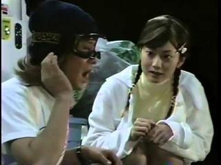 『高校教師』ヒロイン・遠山景織子の変貌に大反響!「ショックが大きい」「近所のおばちゃん」