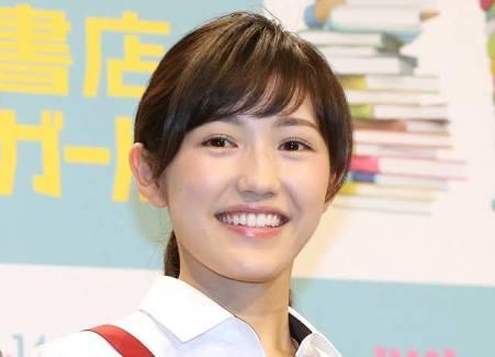 渡辺麻友、AKB卒業後初ドラマは保険調査員…「このミス」大賞受賞作を実写化