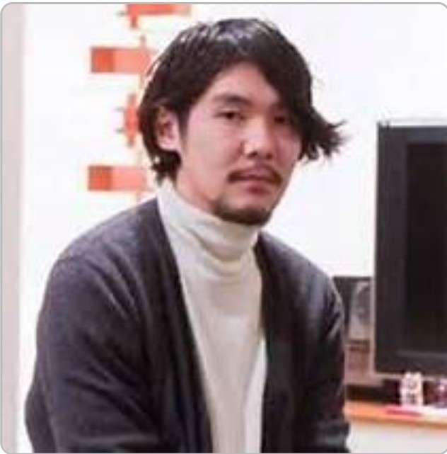 安田美沙子 子どもの教育方針を語りネットがざわつく