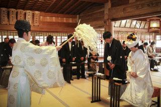 印象に残る良かった結婚式・披露宴
