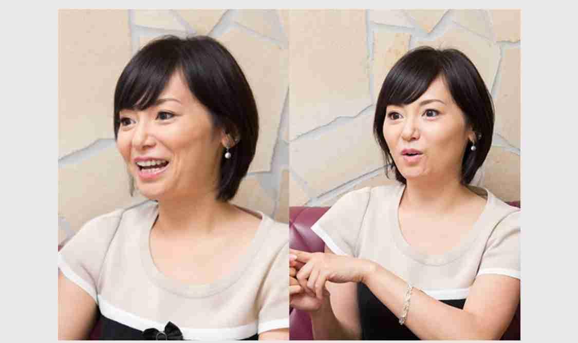 元キャバ嬢・立花胡桃、2日で1億円稼ぐキャバ嬢に激怒「ふざけんじゃない」