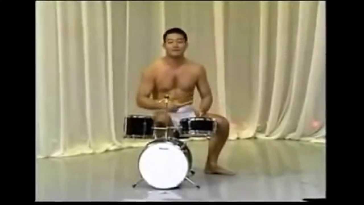 【洗濯乾燥】ドラム式?縦型+乾燥機?