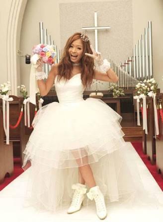 【主催側】結婚式のコレが高い