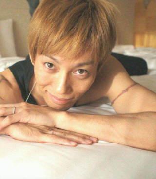 観月ありさ、青山光司氏と結婚3周年を報告「サポートしてくださる旦那様に感謝」
