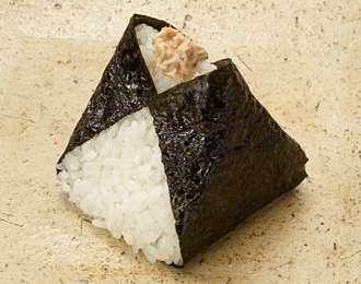 ツナ缶レシピ