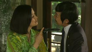 いろいろな鈴木京香さんが見たい