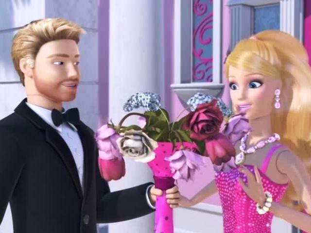 初めてのデートで何処に行きたいですか?
