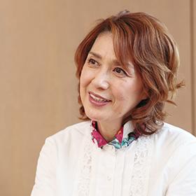 宝塚出身の女優さんを語りたい!