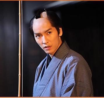 髪型補正のない画像を貼っていこう〜!