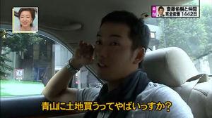 日本ハムの斎藤佑樹が明かす苦悩 「ハンカチ使うんじゃなかった」「クビを切られてもおかしくない」