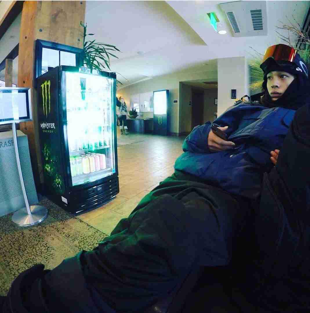 平野歩夢、体調不良で「めざましテレビ」と「スッキリ」生放送を欠席