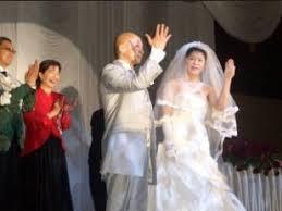 伊調馨パワハラ騒動の栄和人氏 吉田沙保里とは8年間隣室生活