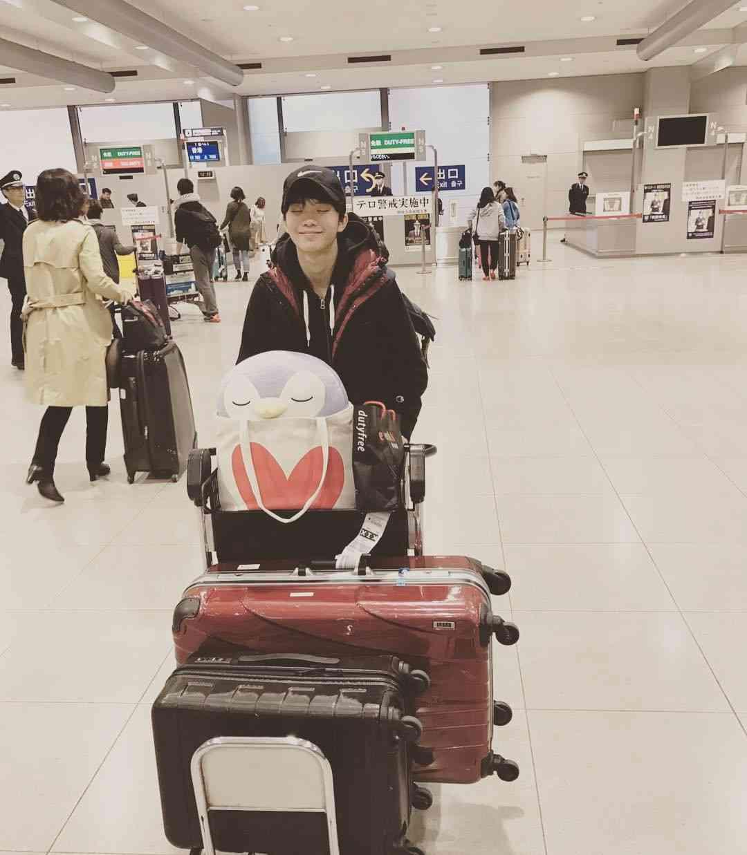 【実況・感想】世界フィギュアスケート選手権2018 男子フリー