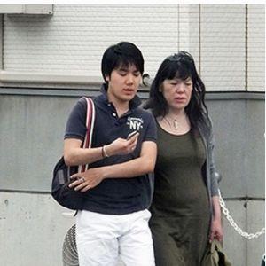 眞子さまと婚約者・小室圭さんの今後を握る「借金返済シナリオ」