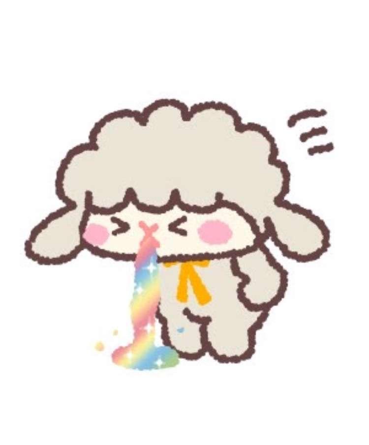 「浜崎あゆみ愛してる」AAA浦田直也がツイッターで酔っぱらい誤爆ツイート ネット炎上