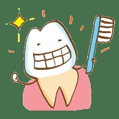歯列矯正とホワイトニング、どっち優先?