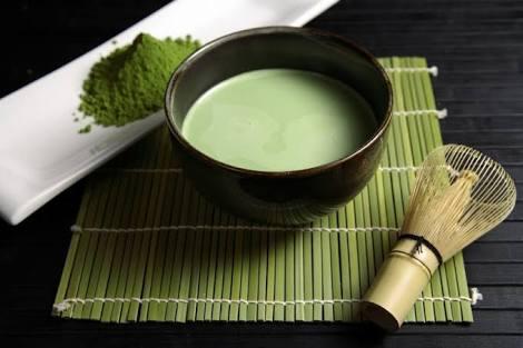 日本の伝統的な習い事、好きな人いますか?