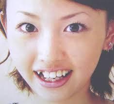 鈴木えみ、いつまでも変わらぬ美貌にファン驚愕「この世の者ですか?w」「不老不死説…」