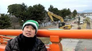 岡崎体育について語ろう!PART4