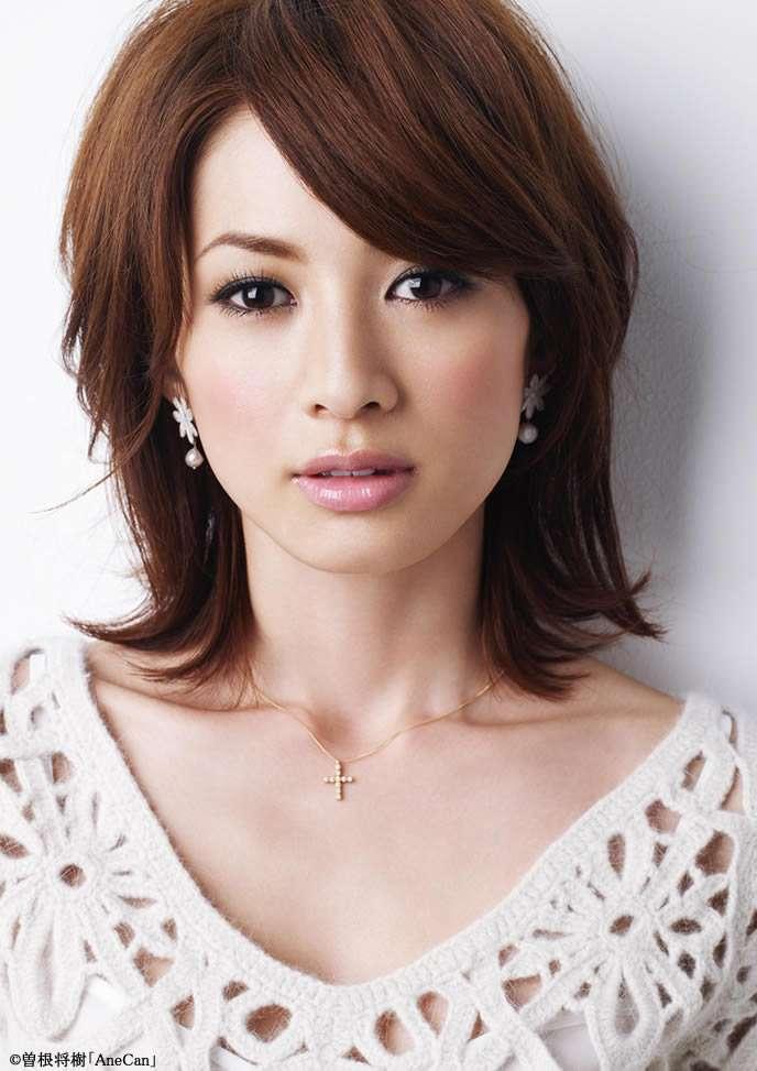金密輸で人気音楽プロデューサー森田昌典容疑者ら逮捕 妻はモデルの高垣麗子さん
