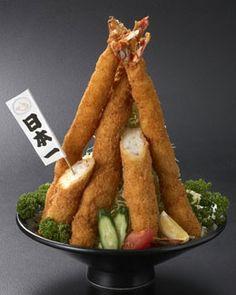 今食べたいものを呟いたら誰かが画像を貼ってくれるかもしれないトピ