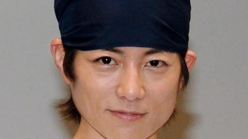 辻希美 ツインおだんごヘア披露「30歳 頑張ります」