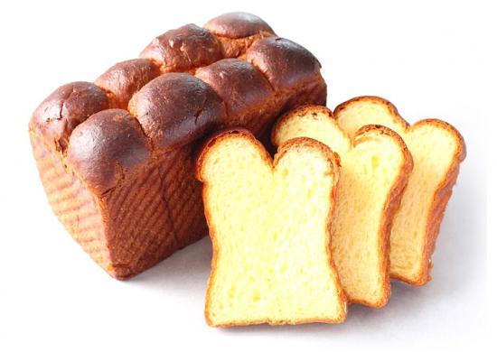 パン、パン、パンパパン!パン大好きさん集合!