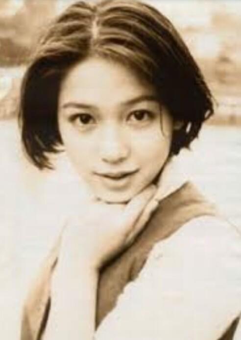 黒柳徹子、歌舞伎に初挑戦 市川海老蔵の公演にタマネギ頭でサプライズ出演