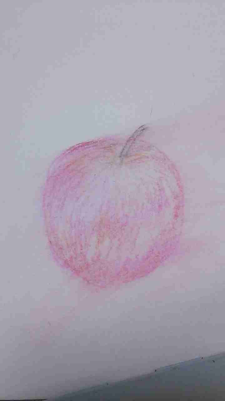 水彩画を描くトピ Part2