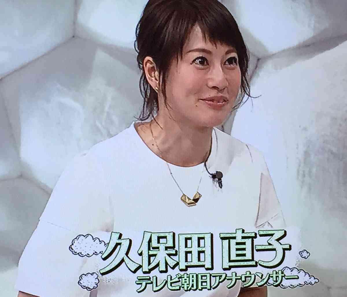 田中みな実アナ、マツコ共演NG説?の真相を語る