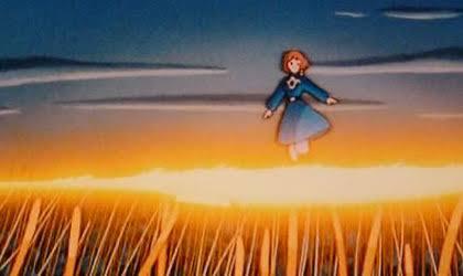 「風の谷のナウシカ」を語れ