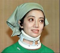 川口春奈「チーターに襲われそうになった写真」を披露 ファンから驚きと心配の声