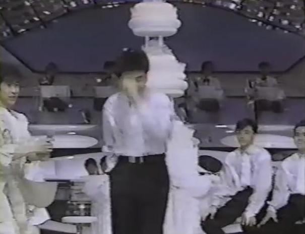 【雑談】20世紀のジャニーズを語る