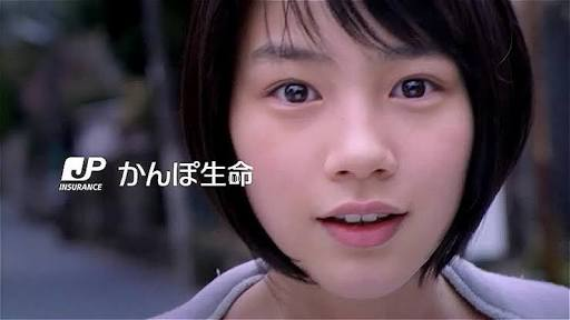 鼻がコンプレックスの人集まれ〜〜!!