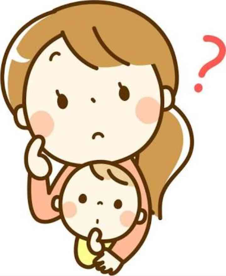 産後にやっておいた方がいいことってありますか?