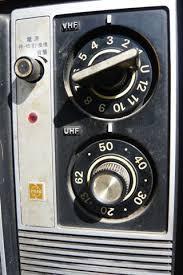 昔の家電製品あるある