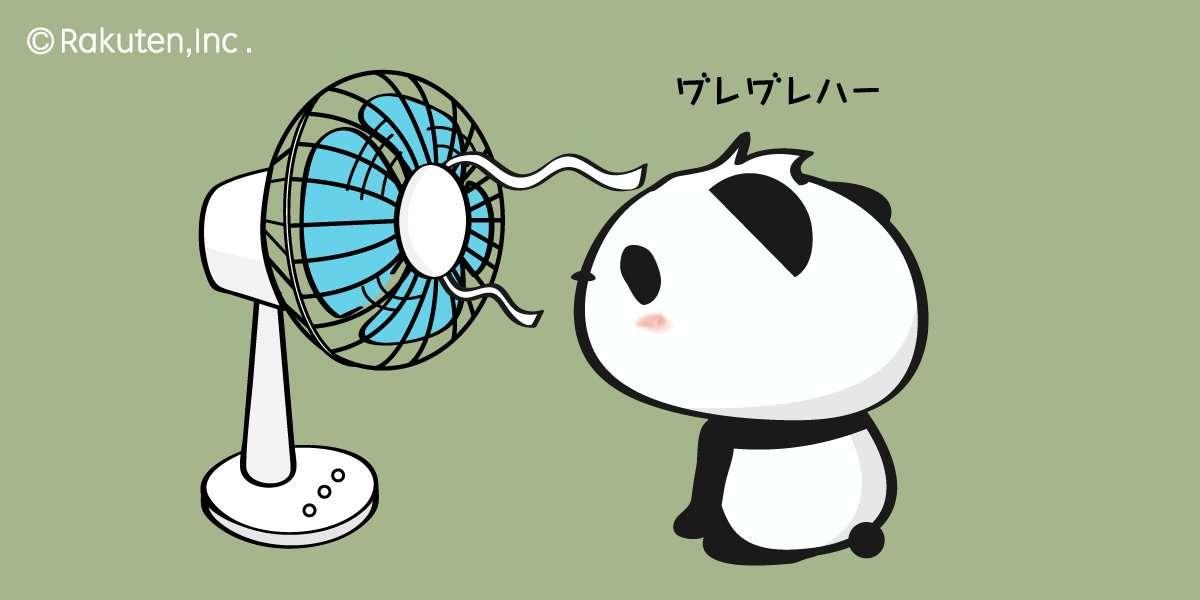 3月なのに暑すぎない!?