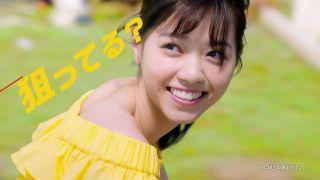 乃木坂46・西野七瀬、写真集『風を着替えて』が20万部超え 白石麻衣以来の快挙に