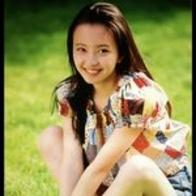 不倫報道の高橋由美子、