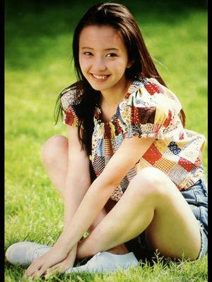 「高橋由美子さんが私の家庭を壊した」実業家の妻が告白