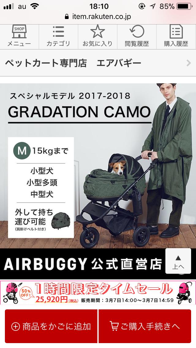 【3/3から】楽天スーパーセール