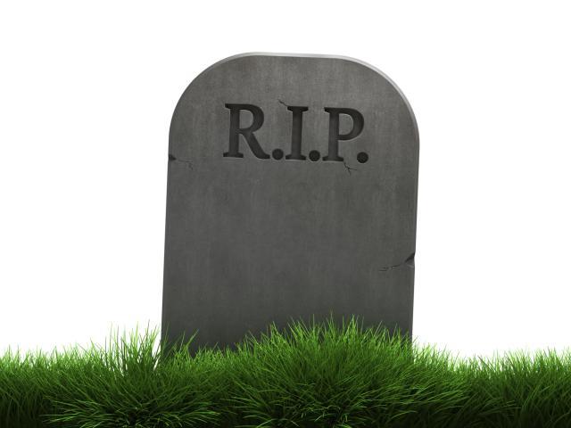 お葬式、どこまでの知り合いなら参列する?