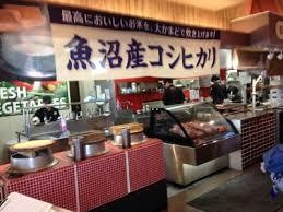 魚沼コシヒカリ「特A」から転落=17年産米食味ランキング