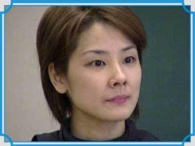 "JUJU&吉田羊、""女心あるある""デュエットMV公開 平井堅が楽曲提供"