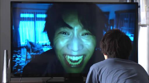 【ネタ】イケメン俳優の怪しい顔が見たい